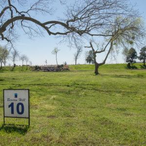 Beacon Hill Lot 10