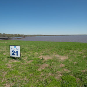 Beacon Hill Waterfront Lot 21