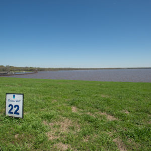 Beacon Hill Waterfront Lot 22