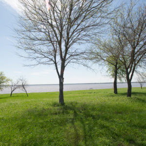 Beacon Hill Waterfront Lot 46