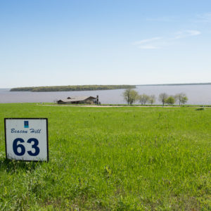 Beacon Hill Lakeview Lot 63