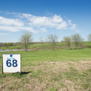 Beacon Hill Lakeview Lot 68