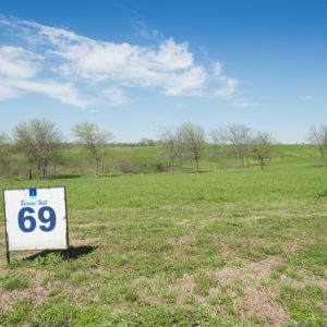 Beacon Hill Lakeview Lot 69