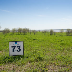 Beacon Hill Lakeview Lot 73