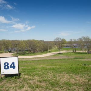 Beacon Hill Lakeview Lot 84