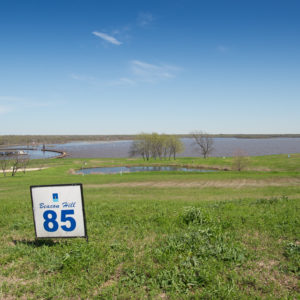 Beacon Hill Lakeview Lot 85