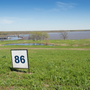 Beacon Hill Lakeview Lot 86