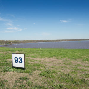 Beacon Hill Lakeview Lot 93