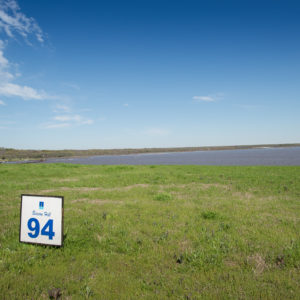 Beacon Hill Lakeview Lot 94