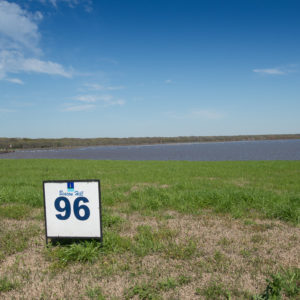 Beacon Hill Lakeview Lot 96