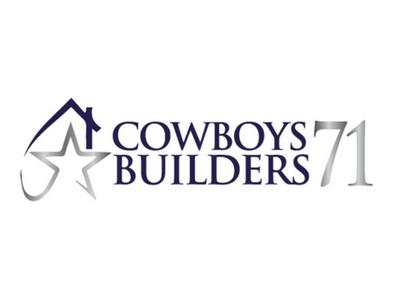 Cowboys Builders