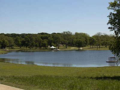 Lake Ava Rosetta