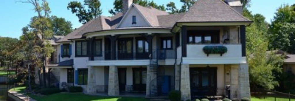 Amber DiLane Homes 5
