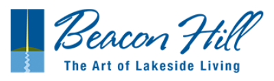 Beacon Hill transparent logo