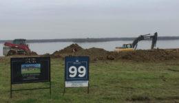 Lot99Excavation4