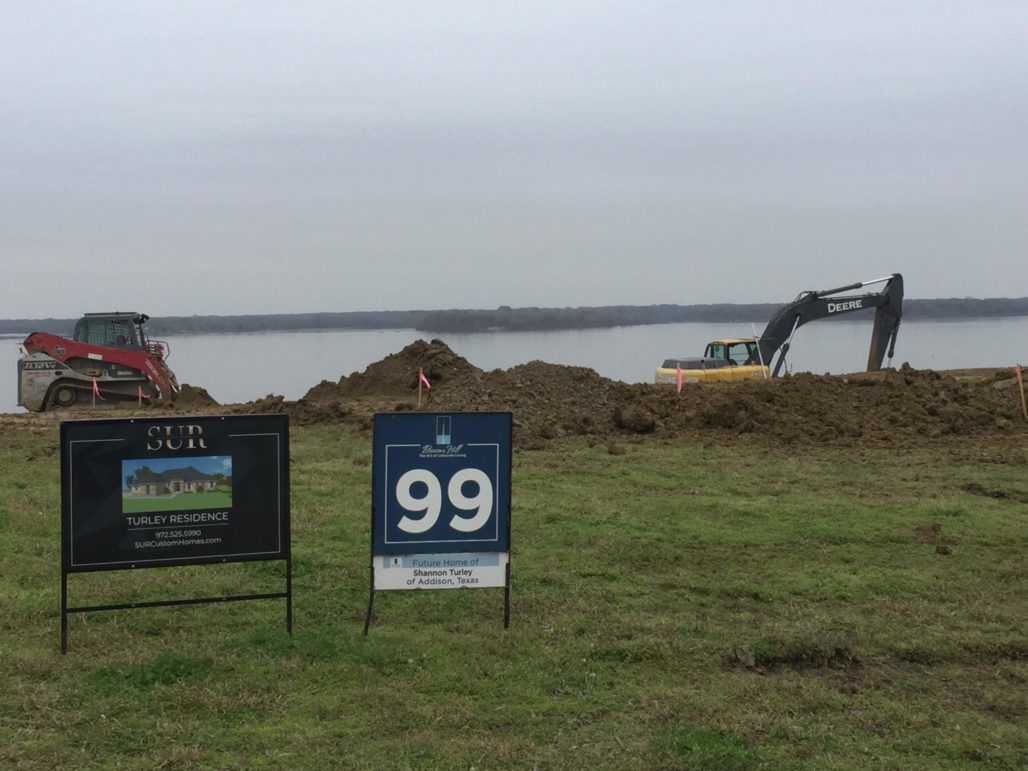 Lot99Excavation4