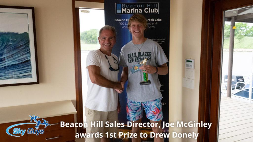 Beacon Hill Bass Tournament