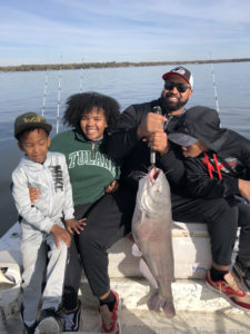 Dallas Cowboys Jason Hatcher and Family